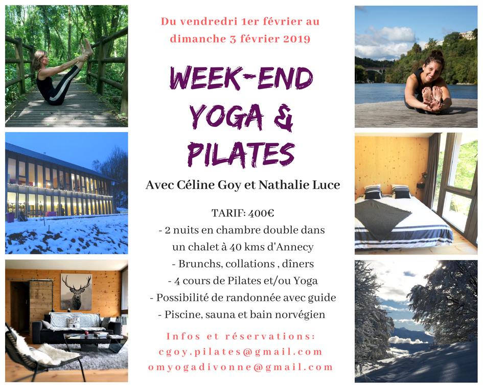 Week-end Yoga_Pilates.jpg